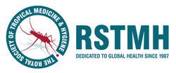 RSTMH_Logo+Strapline_RGB
