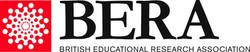 BERA logo (1)