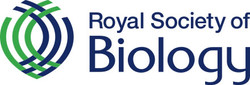 Royal_Society_of_Biology.svg