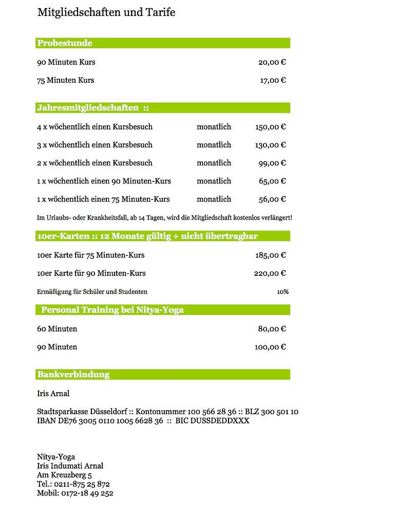 NY_Tarife_2019 Tabelle1.jpg
