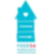 FeedSA Logo.png