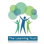The Learning Trust.png