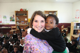 Sarah & Sonele (Preschool).JPG