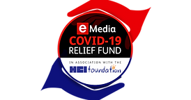 RELIEF FUND LOGO FINAL.png