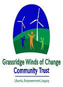 Winds of Change Logo.jpg