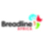 Breadline Africa Logo.png