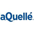 aQuelle logo.png