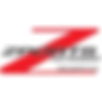 Zports Logo.png
