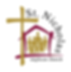 St Nicholas Logo.png