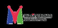 Masinyusane_Full_Logo_Color_Transparent.