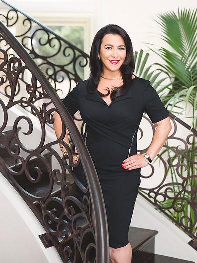 Dana Spain Headshot.jpg