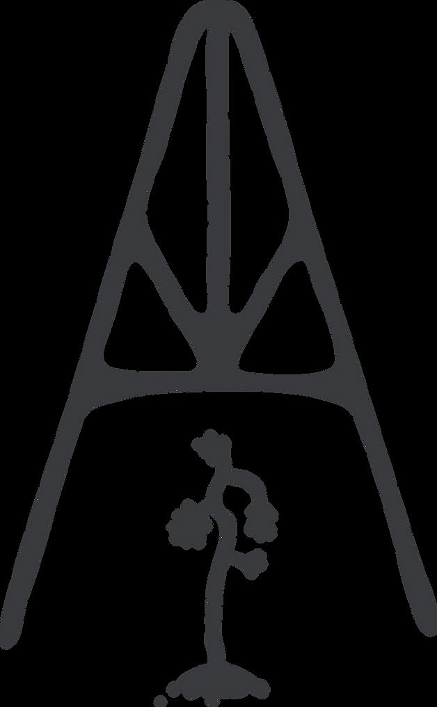 Attico-Logo-Black-Transparent-Bkg.png