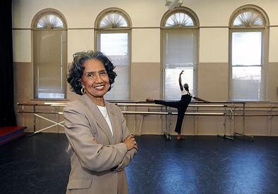 Joan Myers Brown.jpg
