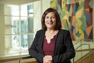 Ellen Weber 2.jpg