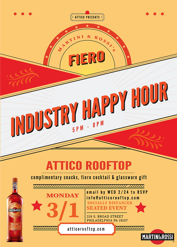 3.1.21 FIERO Flyer with Logo.png