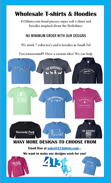 413Shirts Wholesale Flyer JPG.jpg