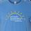 Thumbnail: Be The Light-Inauguration Tee