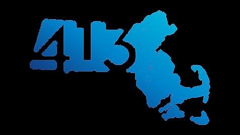 413 logo.png