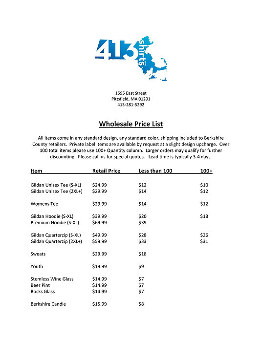 413shirts Wholesale Pricer JPG.jpg