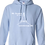 Thumbnail: Mt. Greylock Lanesborough MA Hoodie