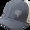 Thumbnail: Berks Tree of Life Logo Trucker Hat