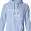 Thumbnail: Mt. Greylock Pittsfield MA Hoodie