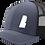 Thumbnail: Western MA Logo Trucker Hat