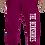 Thumbnail: The Berkshires Varsity Style Sweatpants