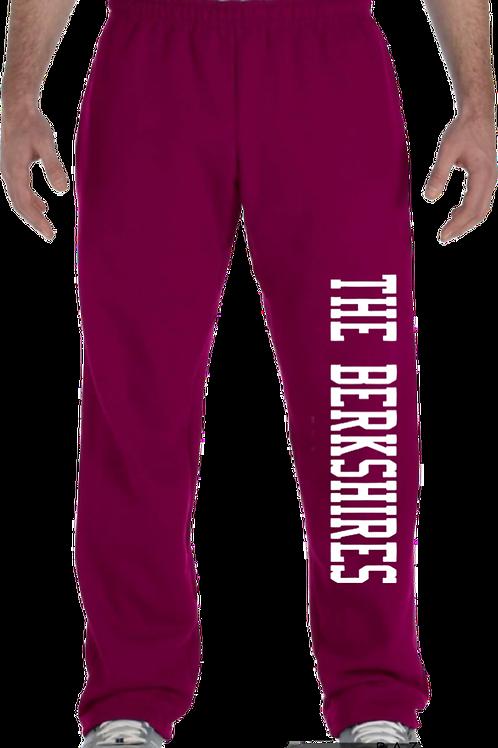 The Berkshires Varsity Style Sweatpants
