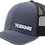 Thumbnail: The Berkshires Trucker Hat