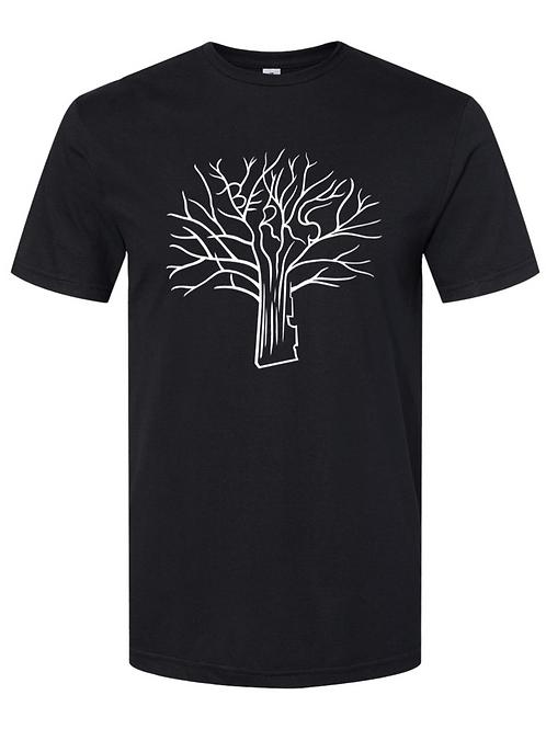 Berks Tree of Life Tee