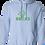 Thumbnail: Berks Natural Tree Hoodie