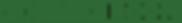 greenn sec_3x-8.png