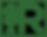 green q_3x-8.png