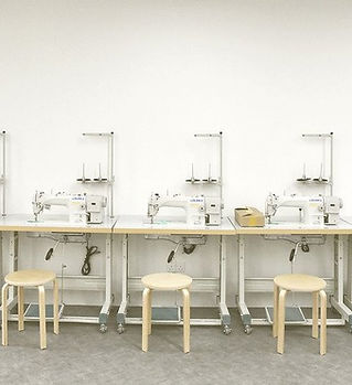 Sewing machines_edited_edited.jpg