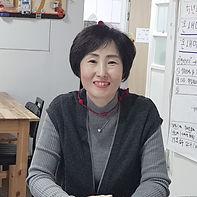 사람들_0014_김은주_1.jpg