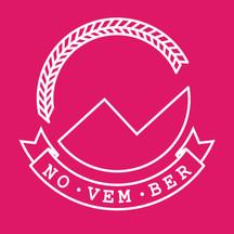 November Logo.jpg