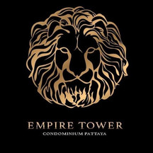 THE EMPIRE TOWER