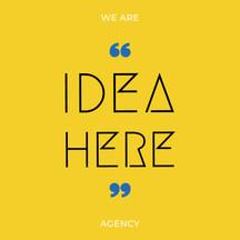 ideahere_logo_final.jpg