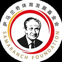 Biografia Samaranch