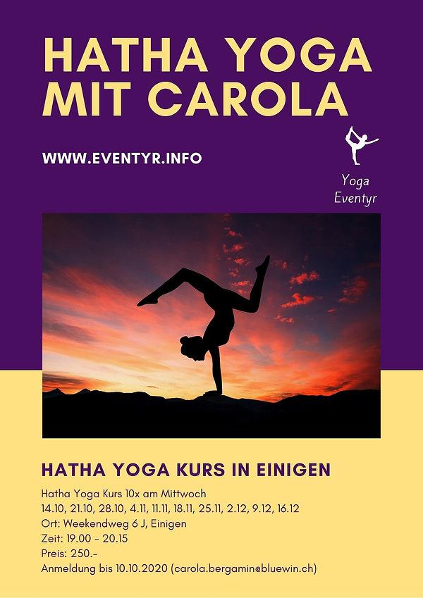 Start Your Yoga Practice!.jpg