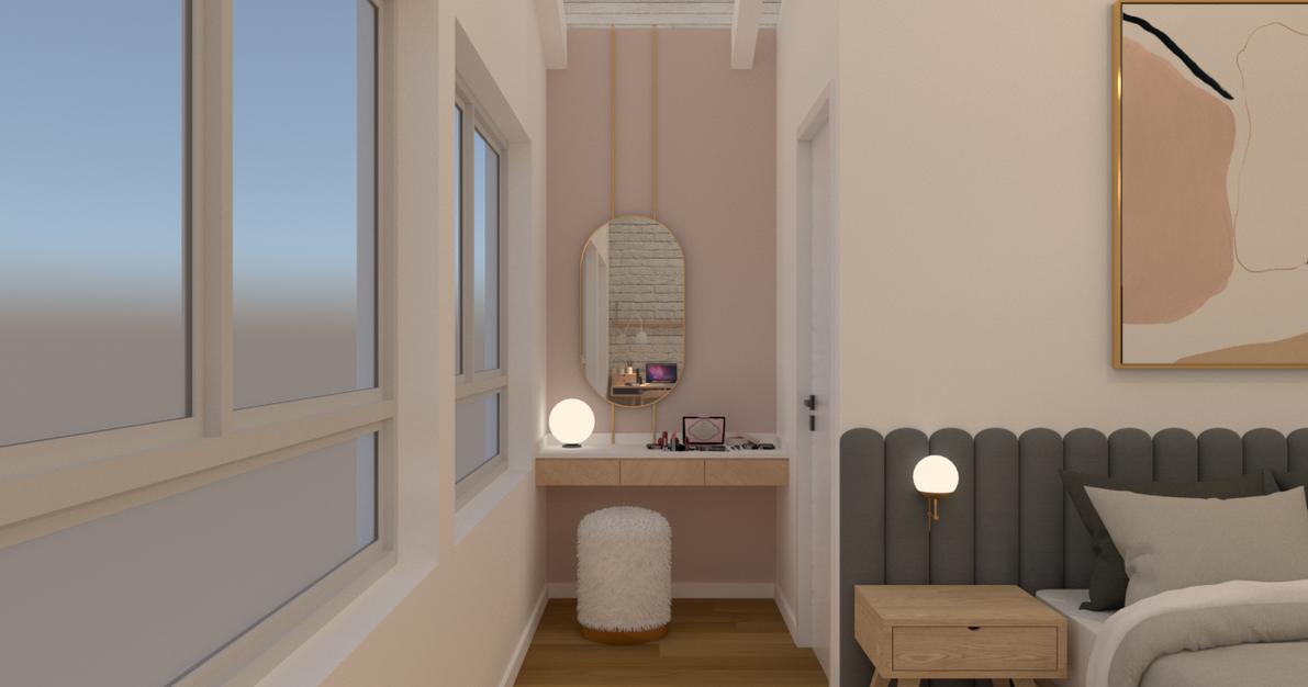 noa_toalet.png