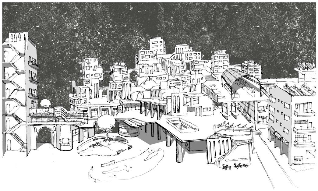 קאסבה עירונית.jpg