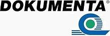 logo_Dokumenta.jpg