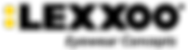 lexxoo-logo.png