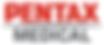 pentax_logo.png