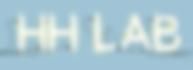 HHLab_Logo.png