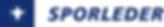 sporleder-logo.png