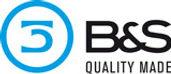 Breitfeld_Schliekert_Logo.jpeg