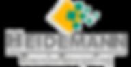HeidemannR_Logo.png